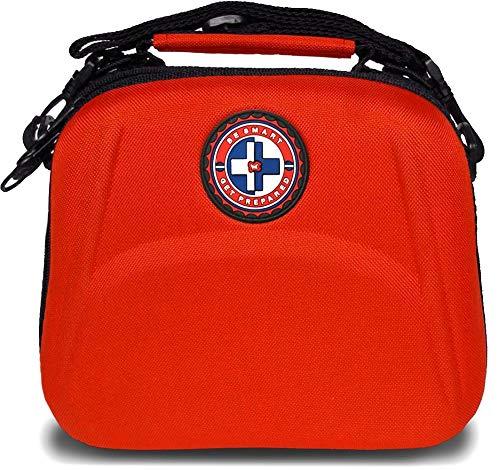 Be Smart Get Prepared  1 Be Smart Get Prepared First Aid Kit