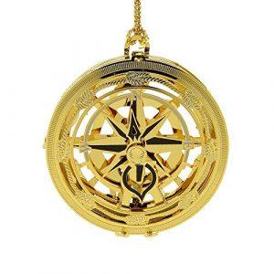 ChemArt  1 ChemArt Compass