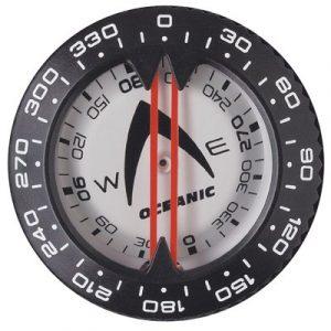 Oceanic  1 Oceanic Compass