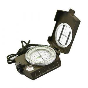 Ueasy  1 Ueasy Military Compass