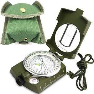 ydfagak  1 ydfagak Compass