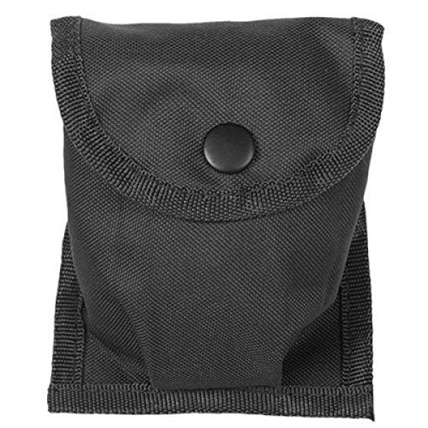 Fox Outdoor Survival Compass 1 Fox Outdoor Products Compass Pouch
