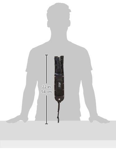 MTECH USA XTREME  2 MTECH USA XTREME MX-8119 Fixed Blade Tactical Knife