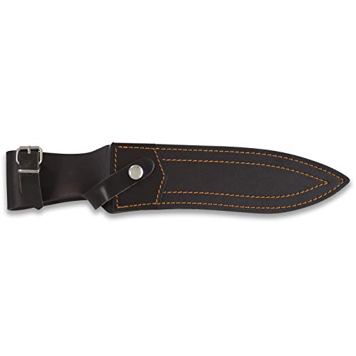iFIELD  2 iFIELD Sport Hunting Knife Camper Survival Knife