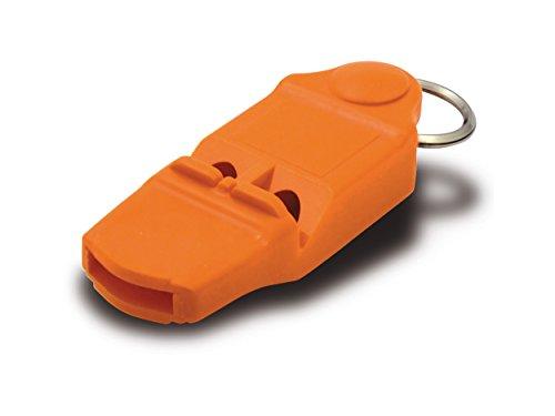 Coghlans  2 Coghlan's Safety Whistle