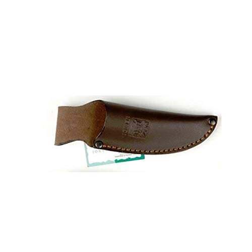 2.95 inches MOVA Steel Blade