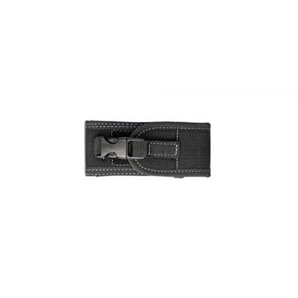 Cudeman Folding Survival Knife 2 Cudeman Survival Folding Knife MT-4, 384-L, 3.9 inches Blade, use in Mountaineering, Bhler N695, with Olive Handle, Camping Tool for Fishing, Hunting, Sport Activity + Multifunction Gift Card