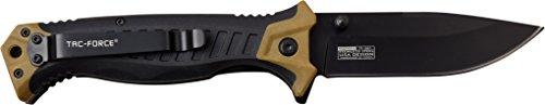 TAC Force  2 TAC Force TF-981 Series Spring Assist Folding Knife