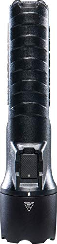 Pelican  5 Pelican 7070R Rechargeable Tactical LED Flashlight (Black)