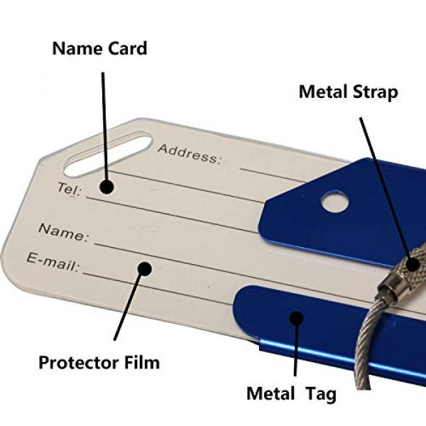 Timorn Survival Whistle 6 Cute Pill Organizer Emergency Whistle Luggage Tag Keychain, Timorn Waterproof Small Pill Box Dog tag Lifeguard Whistle Aluminum for Outdoor Travel Camping Hiking Boating Hunting Fishing