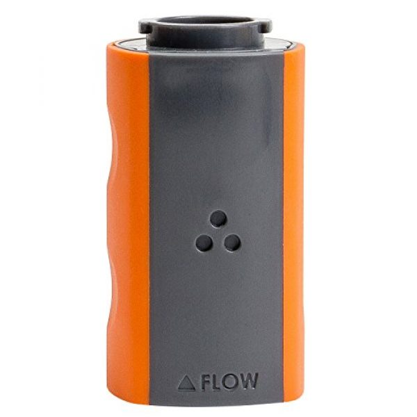 Renovo Water Survival Water Filter 6 Renovo Water MUV Survivalist Water Filter - Blocks Chemicals, Bacteria, Viruses and More