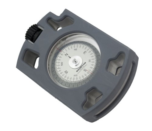 Brunton  2 Brunton All Scales Omni-Sight Sighting Compass