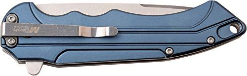 MTECH USA  2 MTECH USA MT-1022 Series Manual Folding Knife