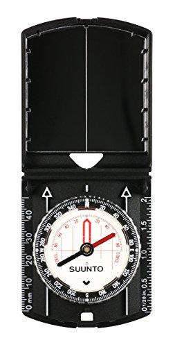 SUUNTO Survival Compass 2 SUUNTO Compasses