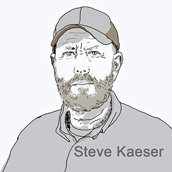 Kaeser Wilderness Supply Survival Fire Starter 3 Kaeser Wilderness Supply Survival Fire Starting Molle Bag Fatwood Ferro Rod Knife Saw Emergency Camping Hiking Fishing Bushcraft Outdoorsman