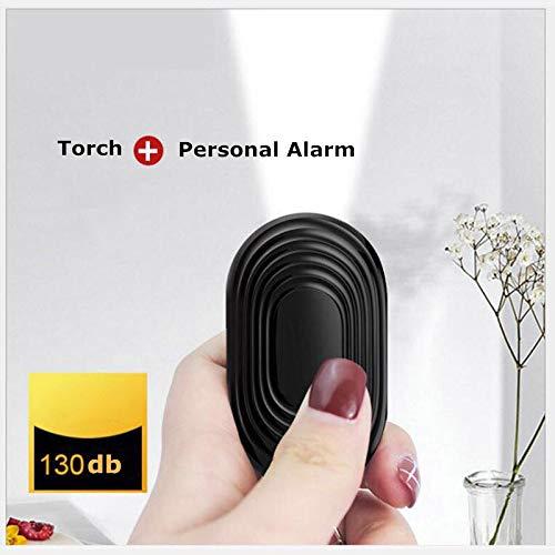 VKYSINKO  2 VKYSINKO Safe Personal Alarm