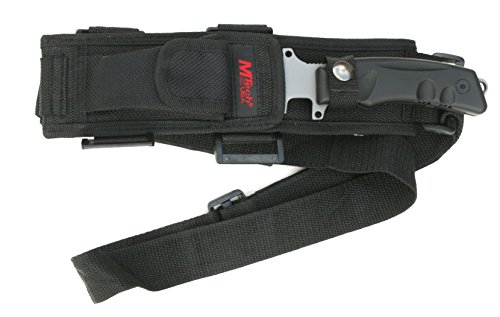 MTECH USA  2 MTECH USA MT-520 Fixed Blade Knife 10.75-Inch Overall