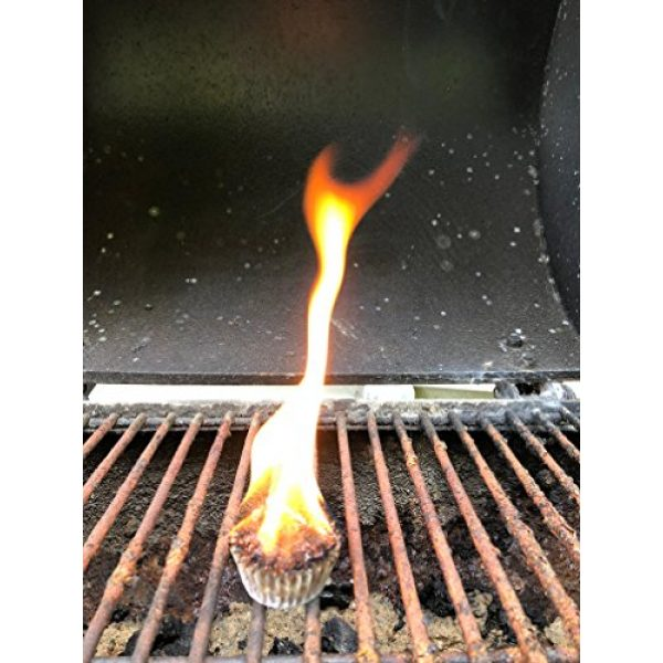 Free and Independent Survival Fire Starter 3 Free and Independent Easy Kindle Fire Starters