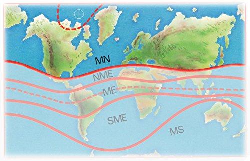 Silva Survival Compass 2 Silva Nor Spectra Compass