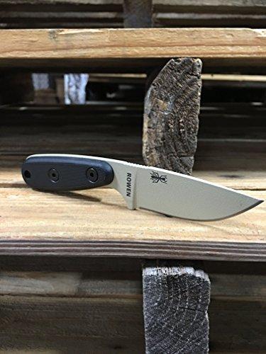 ESEE  2 ESEE Knives Izula-DT w/Handle