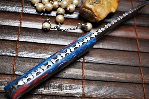 Perkin Knives  6 Hunting & Bushcraft Knife