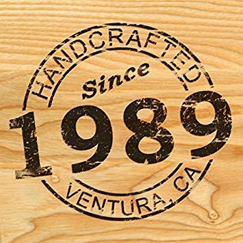 Steve Kaeser Survival Fire Starter 5 Steve Kaeser Fatwood 100% Natural Firestarter Sticks Hand Cut in The USA Ferro Rod Ferrocerium Flint Jute Fatwood Chips Striker Tin Container Survival Emergencies Camping Since 1989