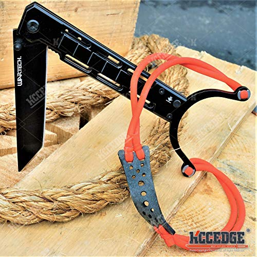 KCCEDGE BEST CUTLERY SOURCE  6 EDC Pocket Knife Camping Knife Survival Knife Hunting Knife Tactical Knife Razor Sharp Edge Folding Knife Camping Accessories Camping Gear Survival Kit Survival Gear Tactical Gear 74878