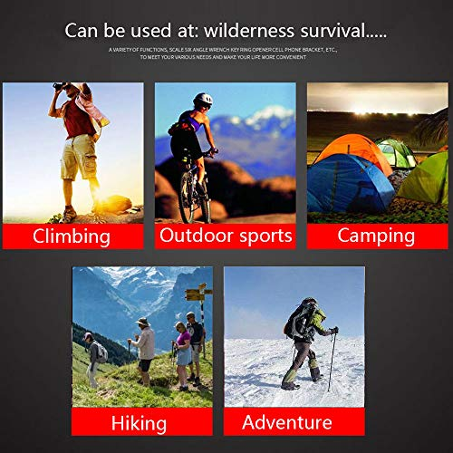 Can Be Used for Boating Hiking Outdoor Camping Training Hunting and Pet Training