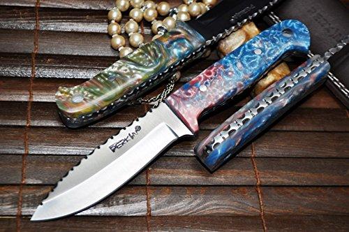 Perkin Knives  2 Hunting & Bushcraft Knife