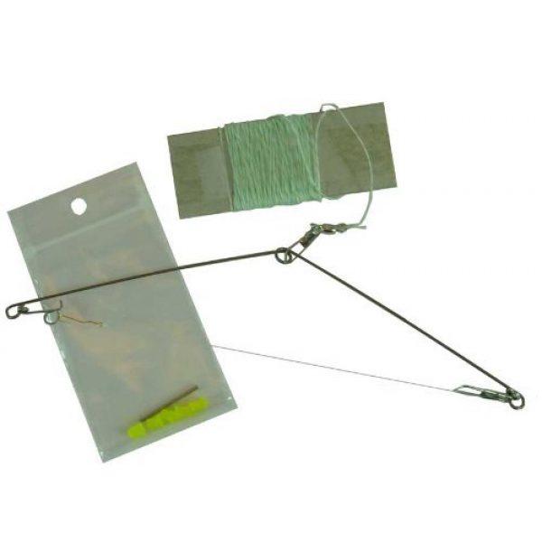 Speedhook Survival Kit 1 Speedhook US Military Emergency Fishing Kit